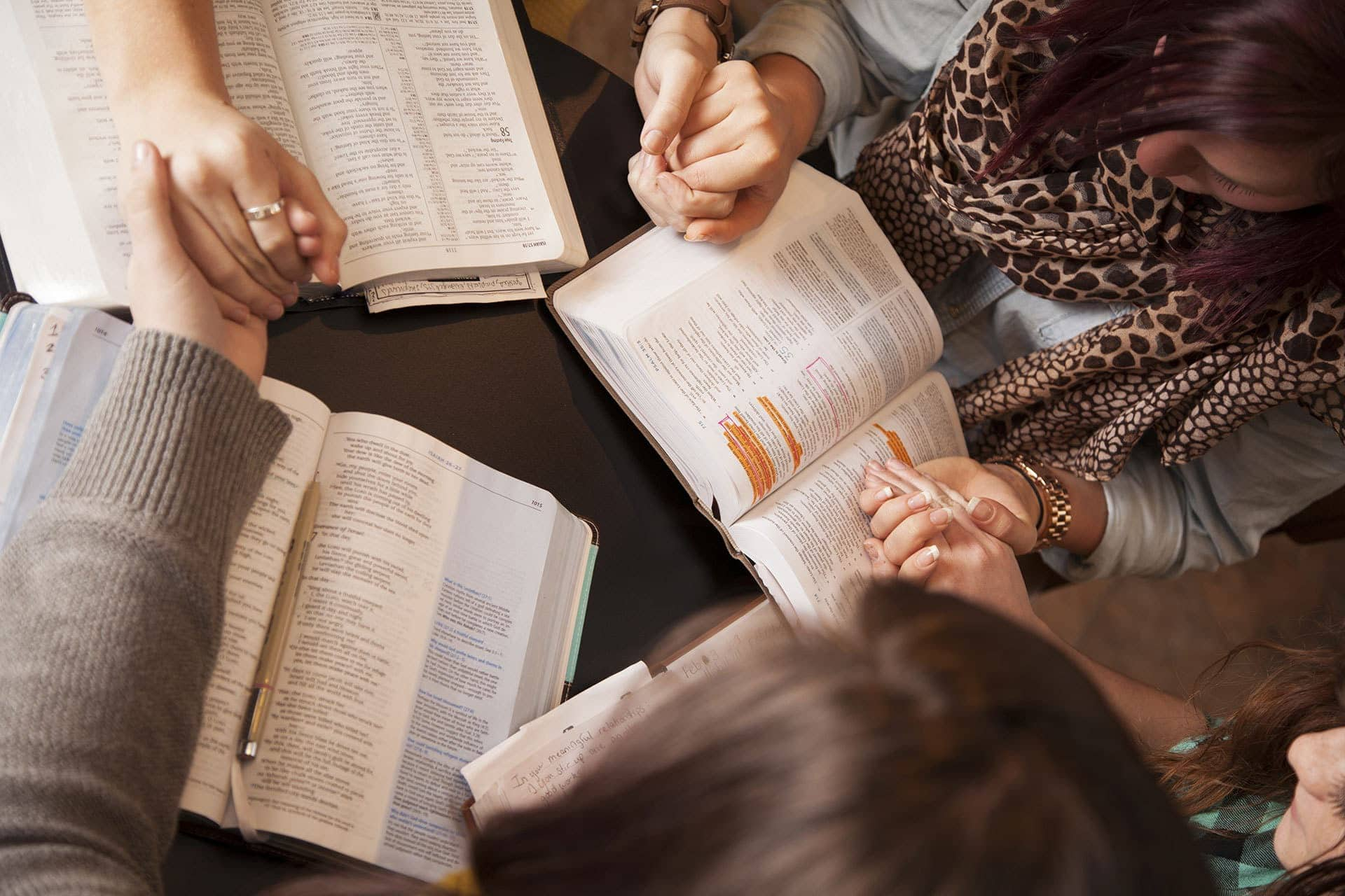 the-ultimate-list-of-bible-studies-for-women